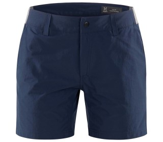 Haglöfs Amfibious Women Shorts