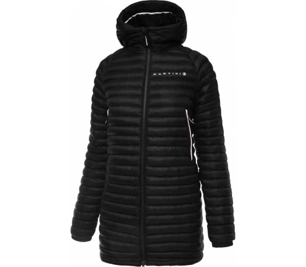 MARTINI Aspen Women Coat - 1
