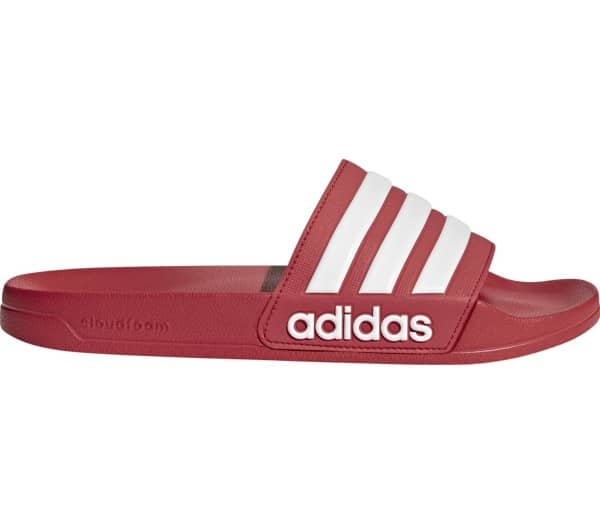 ADIDAS Adilette Shower Heren Slides