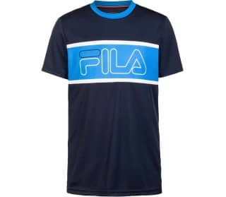 FILA Connor Heren Tennistop