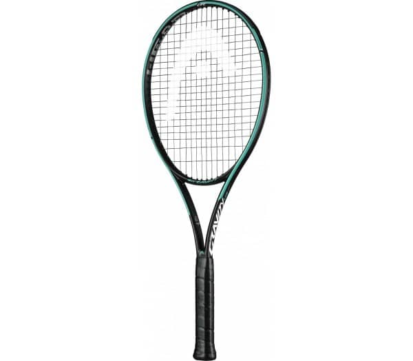 HEAD Graphene 360+ Gravity LITE Tennis Racket (pre-strung) - 1