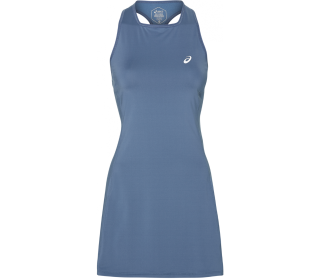 Tenniskleid Dames Tennisjurk