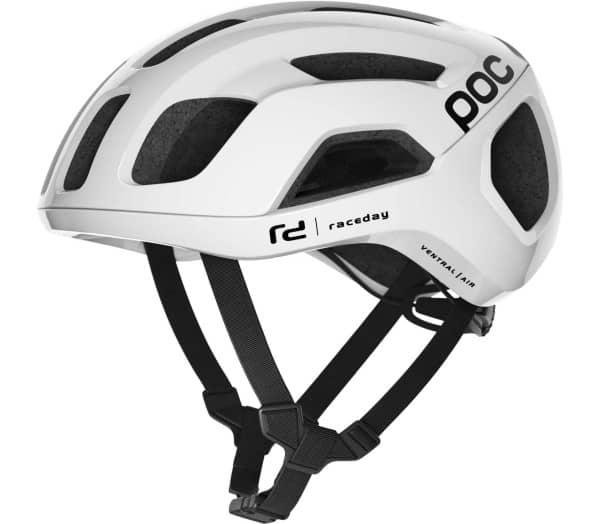 POC Ventral AIR SPIN Unisex Road Cycling Helmet