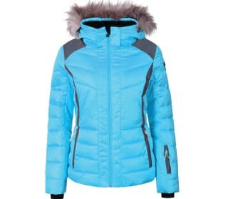 Cindy Women Ski Jacket