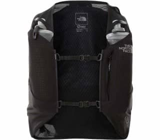 The North Face Flight Training Pack 12 Laufrucksack