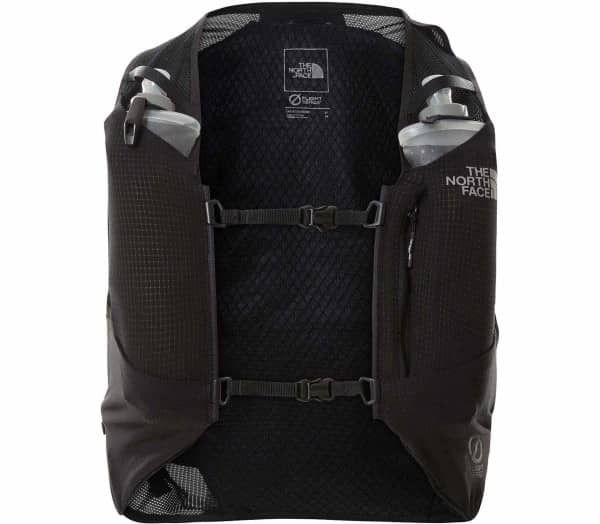 THE NORTH FACE Flight Training Pack 12 Running-Backpack - 1