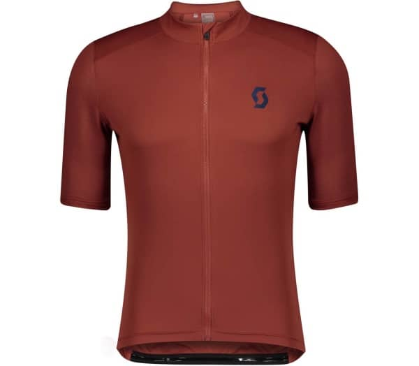 SCOTT Endurance 10 Men Cycling Jersey - 1