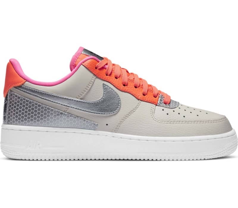 Air Force 1 07 SE 3M™ Damen Sneaker
