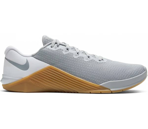 NIKE Metcon 5 Training Shoes - 1