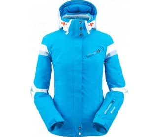 Poise GTX Women Ski Jacket