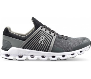 On Cloudswift Men Running Shoes