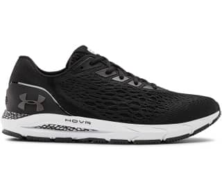 Under Armour HOVR™ Sonic 3 Herr Löparskor