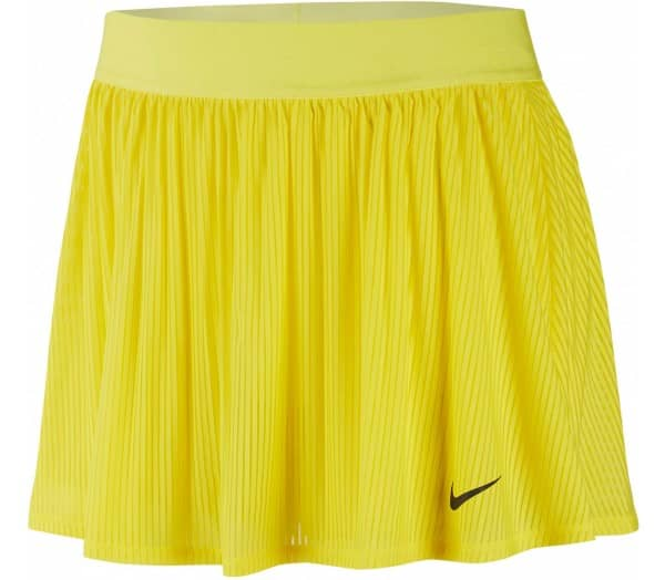 NIKE Maria Women Tennis Skirt - 1