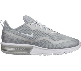 Air Max Sequent 4.5 Herren Sneaker