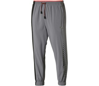 Collective Woven Pant Hommes Pantalon training