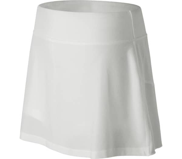 NEW BALANCE Casino Women Tennis Skirt - 1