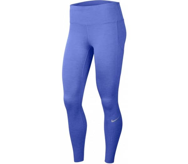 NIKE Epic Lux Damen Lauftights - 1