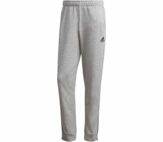adidas Category Graphic Men Tennis Trousers