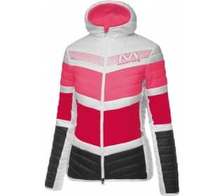 Stormwall Damen Skijacke