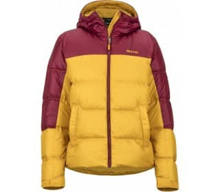 Marmot Guides Women Down Jacket
