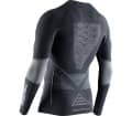 Energy Accumulator 4.0 Herren Funktionsshirt
