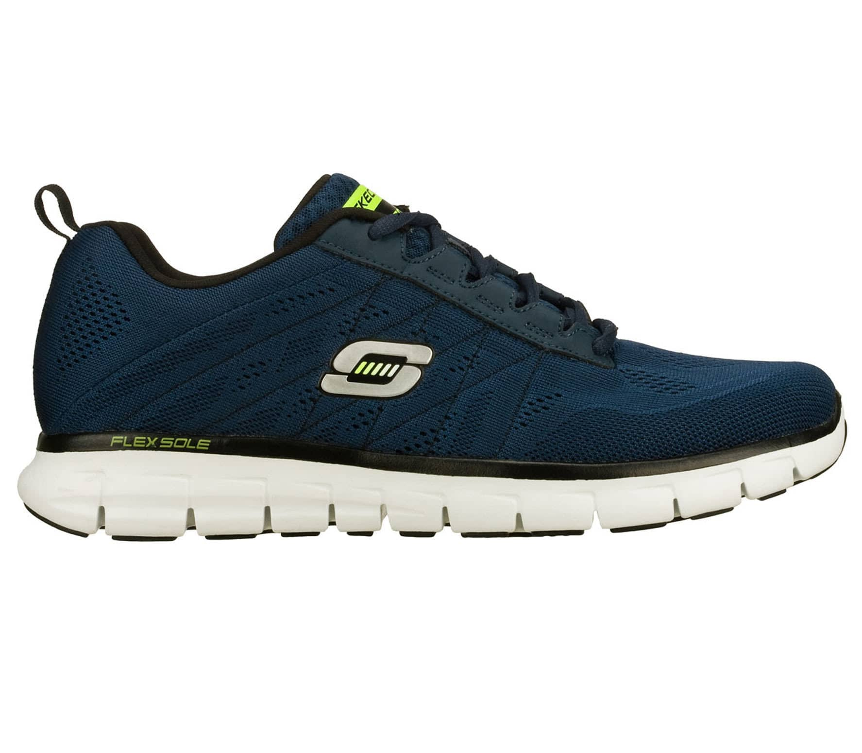 Skechers Synergy Power Switch men's training shoes Men