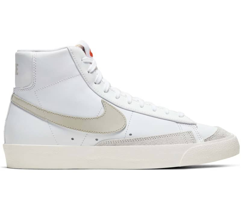 Blazer Mid '77 Vintage Men Sneakers