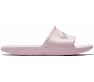 Nike e Kawa Shower Women Slides