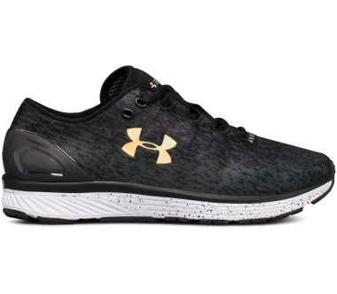 Under Armour Charged Bandit 3 Ombre Women black