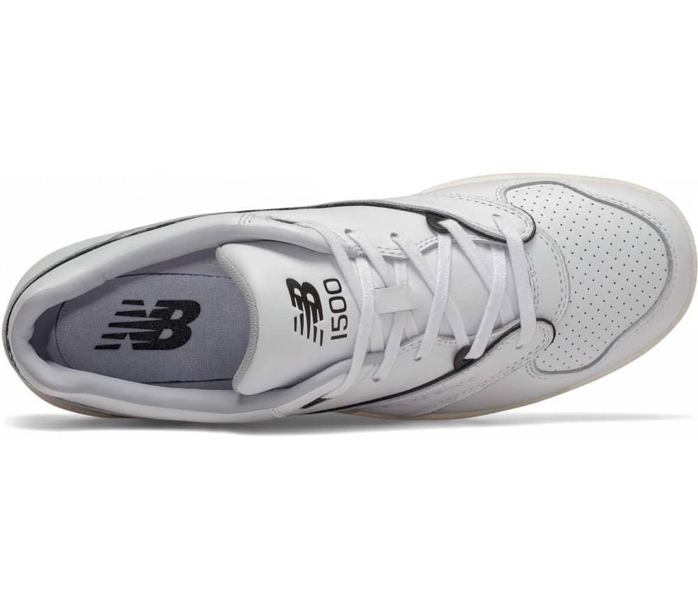 CT1500 D Men Sneakers