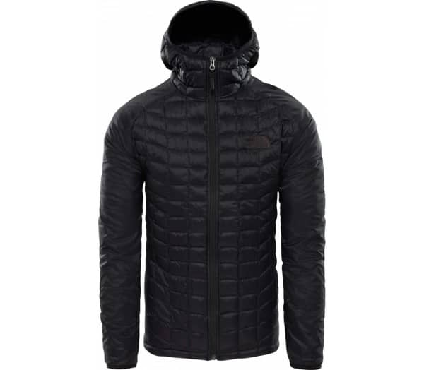 THE NORTH FACE TBL SPORT Herren Isolationsjacke - 1