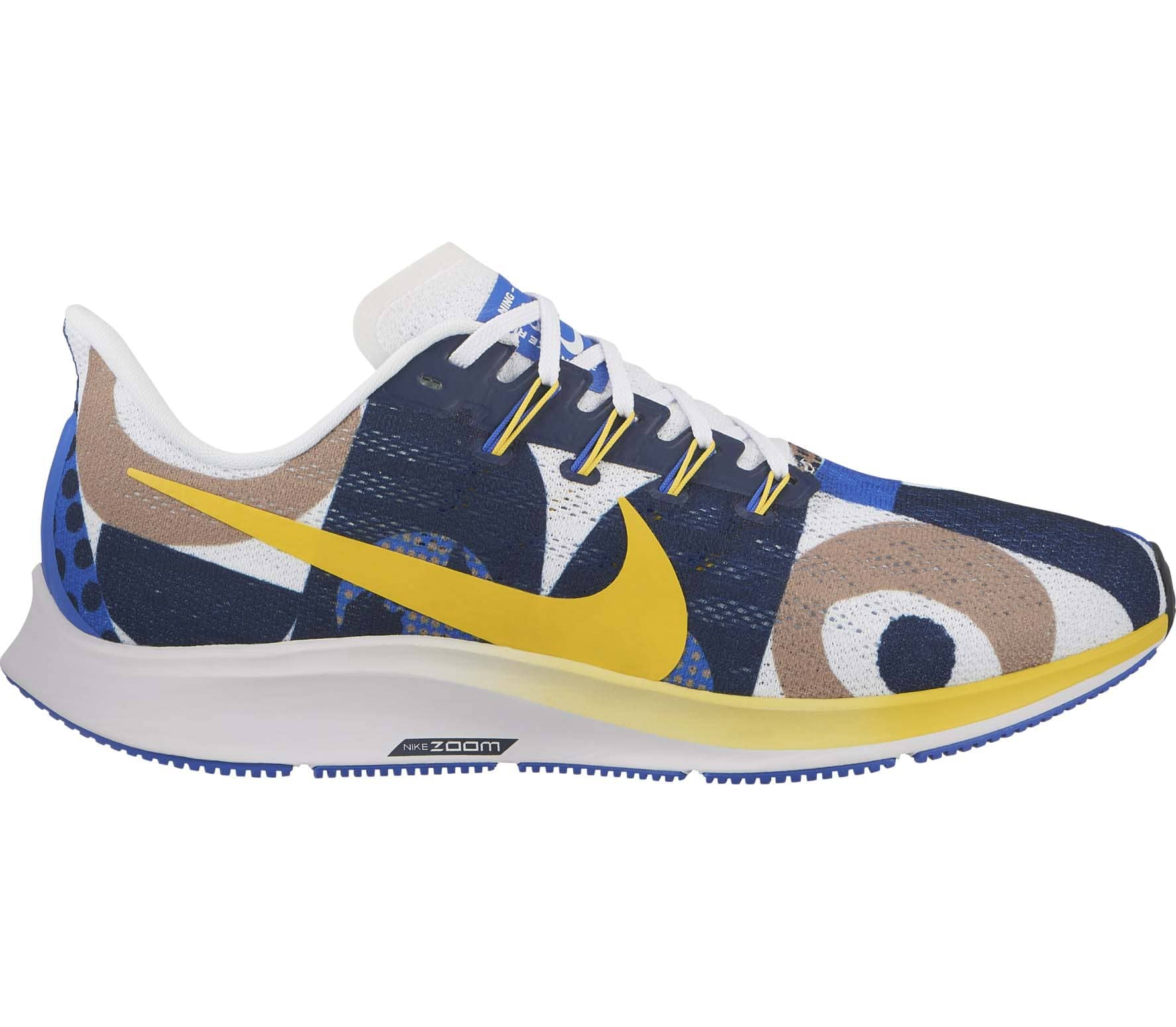 Cody Hudson Air Zoom Pegasus 36 Hommes Chaussures running