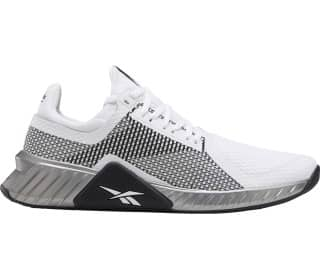 Flashfilm Train Men Training Shoes