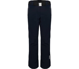 Colmar 2Way Stretch Ergo Donna Pantaloni da sci