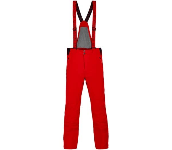 SPYDER Bormio GORE-TEX Men Ski Trousers - 1