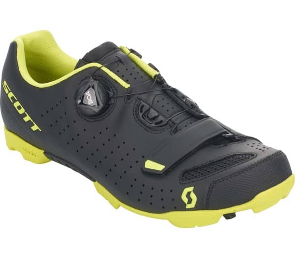 SCOTT MtbCompBoa Men Mountainbike Shoes - 1