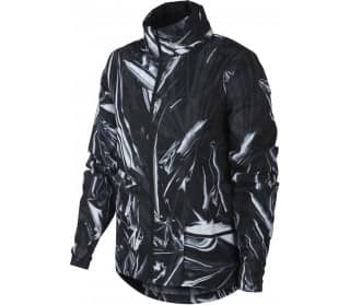 Shield Women Running Jacket