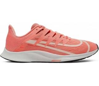 Zoom Rival Fly Mujer Zapatillas de running
