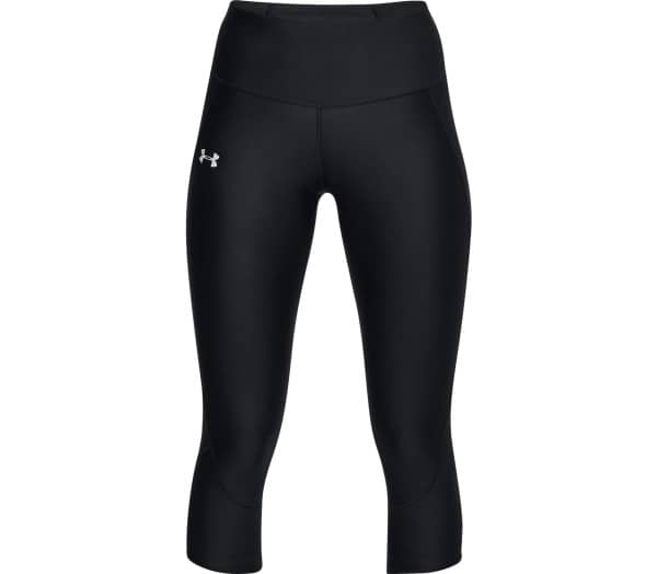UNDER ARMOUR Armour Fly Fast Capri Women Running Tights - 1
