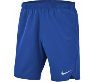 Flex Ace Men Tennis Shorts