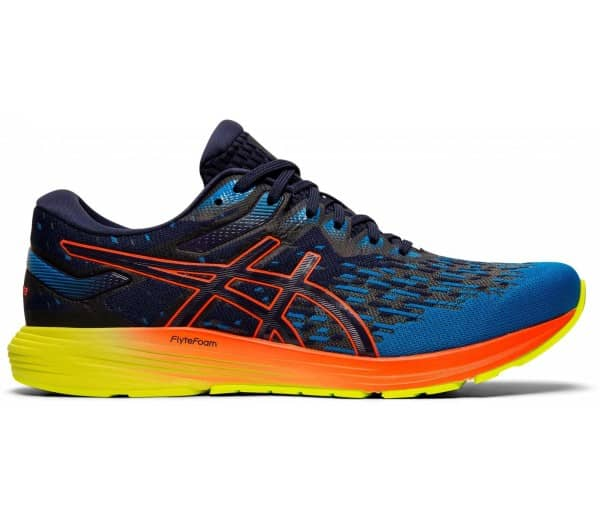 ASICS DynaFlyte 4 Men Running Shoes  - 1