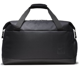 Court Advantage Herren Tennisduffel Unisex