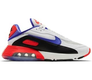 Air Max 2090 EOI Sneakers