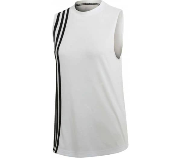 ADIDAS Must Haves Women Tank Top - 1