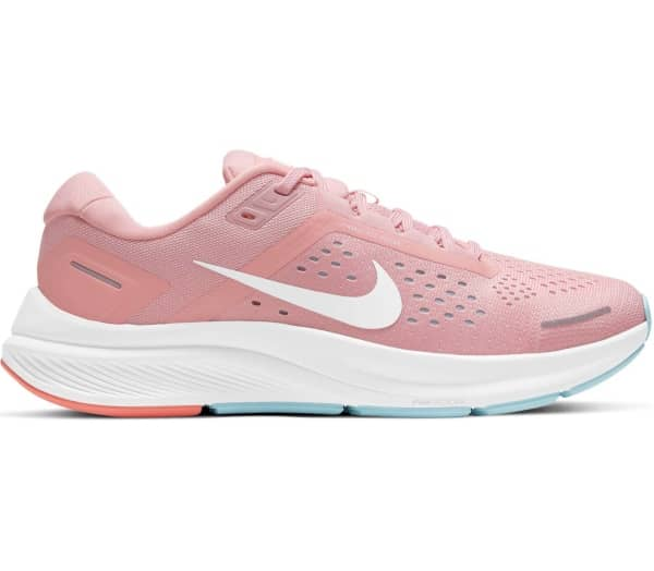 NIKE Air Zoom Structure 23 Mujer Zapatillas de running - 1