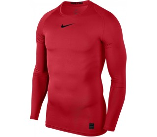 Pro Men Training Top