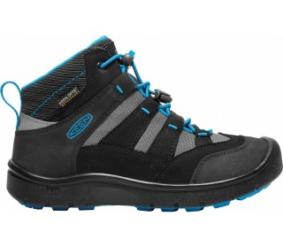 Hikeport Mid WP Junior Hikingschuh Niños
