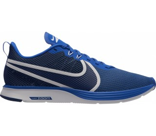 Nike Zoom Strike 2 Men Running-Shoe