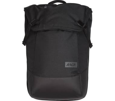 Aevor - Eclipse daypack (black)