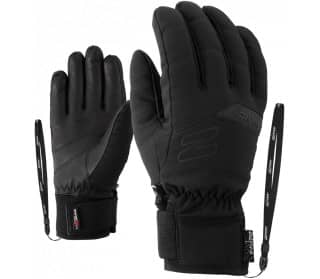 Komi AS® Aw Women Gloves